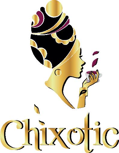 Chixotic Tea